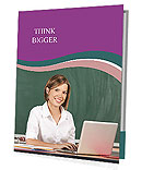 0000036989 Presentation Folder