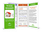 0000036992 Brochure Templates