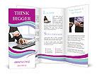 0000037001 Brochure Templates