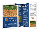 0000037005 Brochure Templates