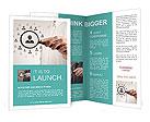 0000037007 Brochure Templates