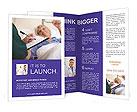 0000037009 Brochure Templates