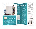 0000037010 Brochure Templates