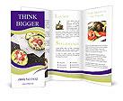 0000037011 Brochure Templates