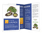 0000037014 Brochure Templates