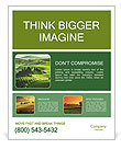 0000037016 Poster Template
