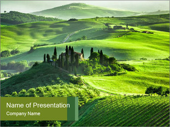0000037016 PowerPoint Template