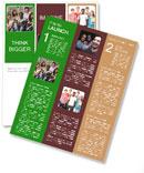 0000037026 Newsletter Templates
