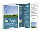 0000037028 Brochure Templates