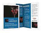 0000037033 Brochure Templates