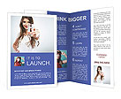 0000037036 Brochure Templates