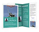 0000037039 Brochure Templates