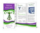 0000037041 Brochure Templates