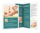 0000037047 Brochure Templates