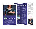 0000037049 Brochure Templates