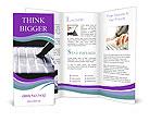 0000037050 Brochure Templates