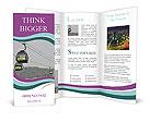 0000037051 Brochure Templates