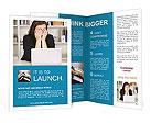 0000037052 Brochure Templates