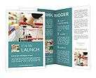 0000037059 Brochure Templates