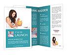 0000037062 Brochure Template