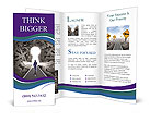 0000037063 Brochure Templates