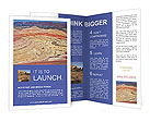 0000037070 Brochure Templates