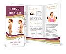 0000037071 Brochure Templates