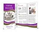 0000037072 Brochure Templates