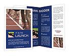 0000037075 Brochure Templates