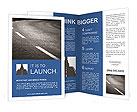 0000037077 Brochure Templates