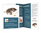 0000037080 Brochure Templates