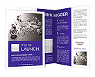 0000037085 Brochure Templates