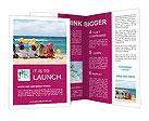 0000037088 Brochure Templates