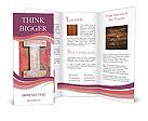 0000037095 Brochure Templates