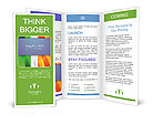 0000037097 Brochure Templates