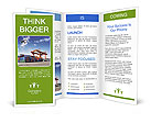 0000037110 Brochure Templates