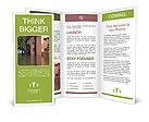 0000037112 Brochure Templates