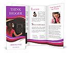 0000037126 Brochure Templates