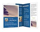0000037130 Brochure Templates
