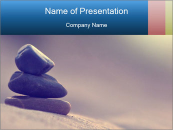 0000037130 PowerPoint Template