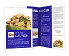 0000037133 Brochure Templates