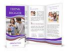 0000037135 Brochure Templates