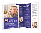 0000037138 Brochure Templates