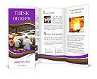 0000037140 Brochure Templates