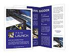 0000037141 Brochure Templates