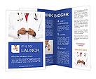 0000037154 Brochure Templates