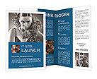 0000037156 Brochure Templates