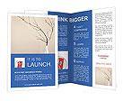 0000037157 Brochure Templates