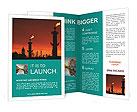 0000037163 Brochure Templates