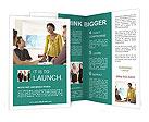 0000037166 Brochure Templates